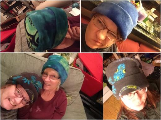 hats2